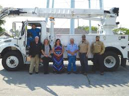 New Sharpsburg Utility Truck | The Wilson Times Electric Utility Truck Falate China Trading Company Special Reading Body Service Bodies That Work Hard 6108d54f Knapheide Dickinson Equipment Tool Storage Ming 2000 Freightliner Fl80 For Sale 183691 Gallery Hughes 7403988649 Mount Vernon Ohio 43050 Used Bucket Trucks Inc Commercial Boom On Ulities Edison Plugin Hybrid Utility Truck Washington Dc P Flickr Success Blog West Coast Is New