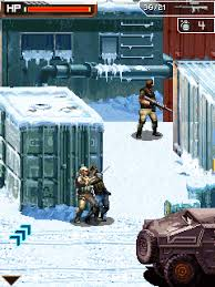 modern combat free gameloft free giveaway modern combat 4 zero hour microsoft
