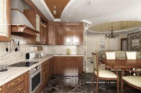 die innenräume der küche sind 15 qm groß mit einem sofa