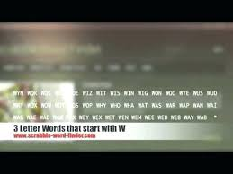 Two Letter Words that Start with V 2 Letter Word Starting with C