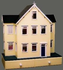 293 best dollhouse images on pinterest dollhouses dollhouse