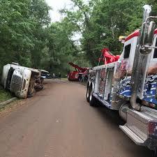 100 Arnold Trucking Inc Home Facebook
