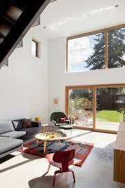 100 In Situ Architecture Skidmore Passivhaus