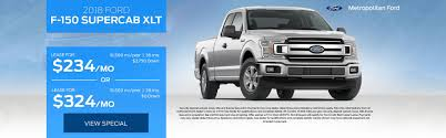 100 Craigslist Minneapolis Cars And Trucks By Owner Ford Dealer In Eden Prairie MN Used Eden Prairie