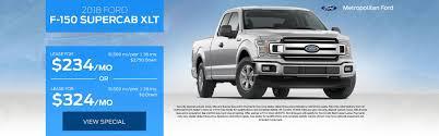 100 Ford Truck Dealership Dealer In Eden Prairie MN Used Cars Eden Prairie