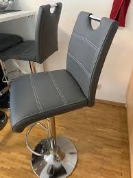 esszimmer tisch inkl 4 stühle