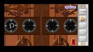 Bathroom Escape Walkthrough Ena by Escape Game Illusionist Room Level 4 Walkthrough Youtube