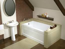 skyline a alcove bathtub maax professional 24 w tile