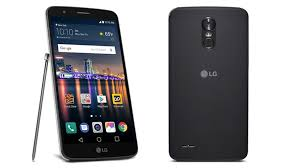 LG Phones these are the best that you can currently
