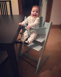 Best High Chairs For Feeding? - September 2018 Babies   Forums ... Joie Multiply Highchair Hardly Used 6 In 1 High Chair Greenwich 4moms High Chair Black Grey By Shop Online For Baby Evenflo Convertible 3in1 Marianna Amazonca Amazoncom Abiie Beyond Wooden With Tray The Perfect Traditional Child Creativity Is Contagious Christmas Remake Of Old Doll High Chair Wipe Clean Liberty Cushion Que The Zoo Combelle Heao Foldable Recling Height Adjustable 4 Wheels Recover Wwwfnitucareorg Clover And Eggbert Highchair Le8 Harborough 2000 Sale