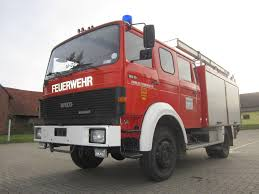 IVECO 120-23 AW Fire Trucks For Sale, Fire Engine, Fire Apparatus ... Gaisrini Autokopi Iveco Ml 140 E25 Metz Dlk L27 Drehleiter Ladder Fire Truck Iveco Magirus Stands Building Eurocargo 65e12 Fire Trucks For Sale Engine Fileiveco Devon Somerset Frs 06jpg Wikimedia Tlf Mit 2600 L Wassertank Eurofire 135e24 Rescue Vehicle Engine Brochure Prospekt Novyy Urengoy Russia April 2015 Amt Trakker Stock Dickie Toys Multicolour Amazoncouk Games Ml140e25metzdlkl27drleitfeuerwehr Free Images Technology Transport Truck Motor Vehicle Airport Engines By Dragon Impact