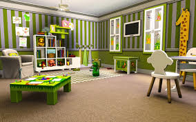 Images Of Home Daycare Design Ideas - #SC 100 Home Daycare Layout Design 5 Bedroom 3 Bath Floor Plans Baby Room Ideas For Daycares Rooms And Decorations On Pinterest Idolza How To Convert Your Garage Into A Preschool Or Home Daycare Rooms Google Search More Than Abcs And 123s Classroom Set Up Decorating Best 25 2017 Diy Garage Cversion Youtube Stylish