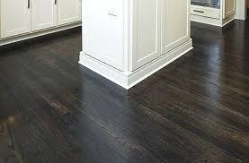Charming Dark Wood Flooring Amazing Engineered Images About Options On Stains Terrace Floor