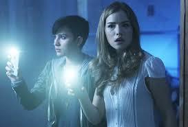 Pll Halloween Special Season 3 by 100 Pll Halloween Special Season 2 185 Best Pll Scene