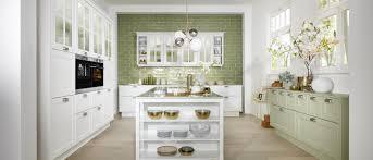 landhausküchen landhausküche vergleichen landhausküche