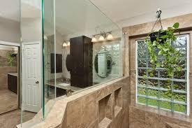 mirror installation mounting tips homeadvisor
