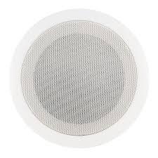 ceiling tile speakers images tile flooring design ideas