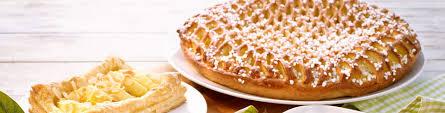 kuchen aus der traditionsbäckerei voigt