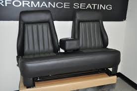 Cerulloseats Hashtag On Twitter 2003 Ford Ranger Rear Bench Seat 1999 Overstock Velour Truck Covers For Dogs Chevy Exceptional 1 43487710 Aftermarket Simple Benches Designs Plus Car Seats Sale 1965 F100 Restoration Custom Classic Trucks Front Doors 2 Door 55 Ideas 1975 1991 Ford Truck Import E 450 Best Design Inspiration 197379 Fseries Foam Cushion Bottom Only 1940 Pickup A Different Point Of View Hot Rod Network Restoring 1962 Where Can I Buy A Hot Rod Style Bench Seat 50 Upholstery Tags 89 Unforgettable