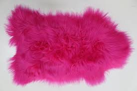 awesome tapis fushia chambre bebe pictures lalawgroup us