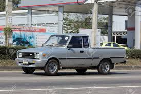 CHIANG MAI, THAILAND -JANUARY 27 2017: Private Car Mazda Family ... Sold 1992 Mazda Scrum 4x4 Street Legal With Ac Diff Lock M6392 Off Topic86 Mini Truck In Pa 1500 B2600 Mini Truck This Which Is Flickr Bagged Zdamafia Pinterest Trucks Chiangmai Thailand September 7 2018 Private Car Family 1991 Mazda B2200 King Cab Truckin Chiangmai Thailand May 3 2016 Car B2200 Best Image Kusaboshicom Bseries Pickups Pick Up Stock Editorial Bravo Minitruck Bagged Rear Only Youtube Archives Gordon French