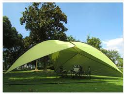 23 Best Tents Images On Pinterest | Camping Stuff, Cabin Tent And ... Rooftop Tents Get Upgrade Denver Retractable Awnings Portfolio Glass Awning Tent Company Week Acme And Canvas Co Inc Shades In The Best 2017 Available Options Davis Wall With Air Cditioning Youtube Rental Camping Equipment Rent Bpacking Fs Howling Moon 12 Deluxe Rtt Denverft Collinsboulder Co Everett Washington Proview