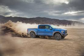 2019 Ford F-150 Raptor Gets Smart Fox Shocks And Trail Control ... Fox Ford Raptor 2017 30 Rear Bypass Shocks Camburg Eeering 72018 Fox Factory Series External Qab Adjuster Heavy Duty Trucks For 2019 F150 Gets Smart And Trail Control Offroad Race Suspension Amazing Wallpapers 2014 Gmc Sierra 1500 Bds 6 Suspension Lift W 20 Shocks 25 Extended Lift Page 2 Tacoma World Moto Dealer Rources Episode 22 Of The Truck Show Podcast Gains Live