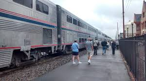 Do All Amtrak Trains Have Bathrooms by Amtrak Superliner Vs Viewliner What U0027s The Difference Points