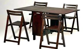 Dining Tables John Lewis Wood Room Table Sets Folding Chairs Fold Away