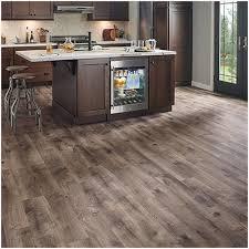 Bedroom Vinyl Flooring Find Durable Laminate Floor Tile At The Home Depot