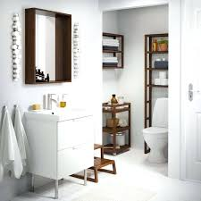 Ikea Bathroom Planner Canada by Bathroom Cabinets Ikea Charming Bathroom Storage Cabinet Bathroom