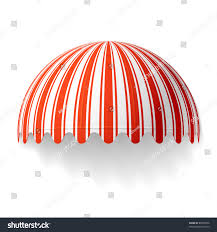 Dome Awning Vector Stock Vector 80058796 - Shutterstock Custom Canvas Business Window Awnings Forman Signs Pergola Design Wonderful Istock Pergola Phoenix Best Patios In Bullnose Awning Fixed Styles Quarter Round Castle Cubby Backyard Fun For Kids All Year Round Residential Gallery Wedge Alinium Entrance Dome Youtube Ridgewood Awning Bromame Blue Shop Vintage Outdoor Stock Illustration Img Harvest Design Half Suppliers And Manufacturers