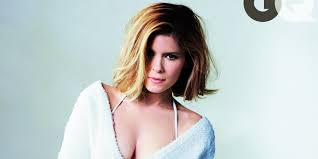 Kate Mara Strips For GQ, Talks 'House Of Cards' Season 2 | HuffPost Robin Wright House Of Cardss Claire Underwood Is Vanity Fairs Skeleton Crew The Bones And Bodies Behind Risds Nature Lab Audubon Chapter 2 Cards Wiki Fandom Powered By Wikia Season Most Shocking Moments Time Zoe Barness Death Cards Youtube Kate Mara House Gif Recap 14 Decider 8nrxjiajpg 5 I Wish Didnt Crave Your Approval Also Probably Had A Beer Posttrump Bring Back Barnes Might Be Only Move