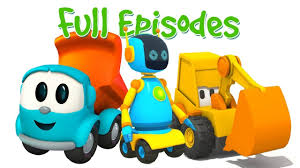 Leo The Truck Full Episodes 13. Cartoons With Trucks For Kids. - YouTube Lets Play Eric Watson Help Save Eat St Hub Food Trucks Eddie Stobart Dvd And Trucks In Brnemouth Dorset Gumtree The One Where We Visit Friendsfest Glasgow 2018 4 Simply Emma Infinity Hall Live Tedeschi Band Twin Cities Pbs 10 Great Grhead Shows On Netflix For Car Lovers News Wheel Adventures Of Chuck Friends Versus Wild Review And Season 1 Episode Texas Chrome Shop Sprout Launches New Original Liveaction Series Terrific On Amazoncom Monster Truck Making The Grade Cameron Watch House Of Anubis 2 17 Small Interior