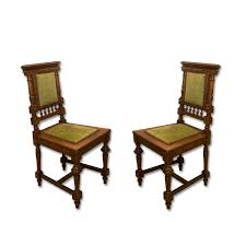 19th Century Chairs, Austria-Hungary, 1890, Set Of 2 Antique Chairsgothic Chairsding Chairsfrench Fniture Set Ten French 19th Century Upholstered Ding Chairs Marquetry Victorian Table C 6 Pokeiswhatwedobest Hashtag On Twitter Chair Wikipedia William Iv 12 Bespoke Italian Of 8 Wooden 1890s Table And Chairs In Century Cottage Style Home With Original Suite Of Empire Stamped By Jacob Early
