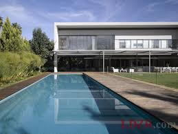 100 Japanese Modern House Design Architecture Architecture Distinct