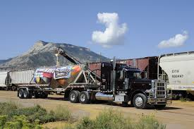 √ Trucking Companies In Colorado, Futuristic Trucking Projects That ... Top 5 Largest Trucking Companies In The Us Utah Association Utahs Voice How To Run A Successful Company Expert Advice Hauling Miller Paving Southern Refrigerated Transport Srt Jobs New Jump Truck On Its Way To Butte Mt For Evel Knievel Days Gallery Atg Atlantic Intermodal Services Cr England Competitors Revenue And Employees Owler Profile Pst Van Lines Is Utahs Best Deseret News