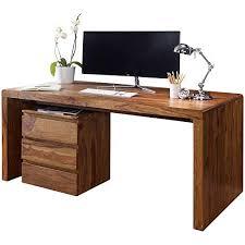 küche haushalt wohnen schreibtische workstations mit