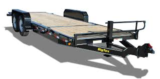 """2018 Big Tex 14TL-22BK 83"""" X 20' (16' + 6') Heavy Duty Tilt Bed ... Hillsboro Trailers And Truckbeds Bradford Built Truck Beds Go With Classic Trailer Inc 1214 Yard Box Dump Ledwell Toyota Bed With Tool Ca South Bay Area 3 Axles 80 Ton Low Cm Sk2 Chassis Dually Truck Bed Utility Body Service 70s Datsun Pickup Camping Offroad Trailer Ih8mud Forum Creative Camper Alinum Camper Item E5636 So 2007 Chevrolet Silverado Ca9012 Replace Your Chevy Ford Dodge Truck Bed With A Gigantic Tool Box For Sale By Kaufman 8664557444 Hodges Wedge Sold Tow Chrome Stacks No Winch"""