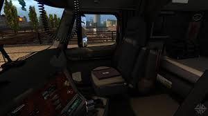 Freightliner Argosy For Euro Truck Simulator 2 How To Add Money In Euro Truck Simulator Youtube Driving Force Gt Full Setup V10 Mod Euro Truck Simulator 2 Mods Steam Community Guide Ets2 Fast Track Playguide Pc Review Any Game Money Mod For Controls Settings Keyboardmouse The Weather Change Mod Freightliner Argosy Save 75 On American Con Euro Truck Simulator Mario V 7 Tutorial