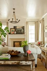 Southern Living Family Rooms by Our Blog Details Design Inspiration
