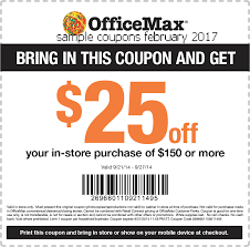 Epson Ink Coupon Office Max / Santander New Mortgage Deals ... Kindle Paperwhite Coupon Code November 2018 Marvel Omnibus Home Depot August Coupon Codes Blog Ghostbed Mattress Codes Sep Free Shipping Finder For Netgear Router Winter Park Co Ski Coupons 10 Off 20 Office Depot Spartoo Staples Redflagdeals Copy And Print Canada Wcco Ding Out Coupons Megathread Page 5724 Appliances Direct Online Dm Ausdrucken Big 5 Sporting Goods Off Entire Purchase Custom Ink December Tax Day Freebies