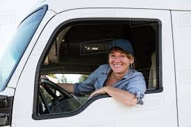 Caucasian Woman Truck Driver In The Cab Of Her Commercial Truck At A Truck  Stop Stock Photo Truck Driver Leaning On The Grill Of His Commercial Truck Stock Cdl Commercial Drivers License Program In Pa Douglas Education Workers Compensation And Driving Wanted Why Trucking Shortage Is Costing You Fortune Shortage Us Current Jobs Careers Yakima Wa Floyd Imagine A World Without Drivers Road An Industry That Due To Nationwide 13 Musthave Cab Accsories For Driver Operator Class A