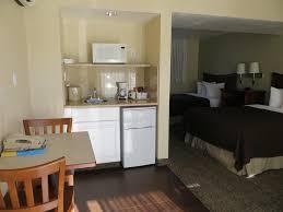 100 Coronet Apartments Milwaukee Motel Actual Wholesale