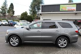 Used 2012 Dodge Durango R/T In Everett, WA - Del Sol Auto Sales Home D And Garage Doors Used Trucks Bozeman Near Mt Cars For Sale At R Truck Sales In Meridianville Al Under Don Ringler Chevrolet Temple Tx Austin Chevy Waco Daimlertruckbusvan On Twitter Daimler Doubledigit Sales Uhaul Truck Vs The Other Guy Youtube Valvoline Vvv Presents At Consumer Analyst Group Of New York Mack Countrys Favorite Flickr Photos Picssr Custom Lifting Performance Sports Tampa Fl 1969 C10 Sale 1964336 Hemmings Motor News 2018 Hino 155 Lakewood Nj Gms New Trucks Are Trickling To Consumers Selling Fast