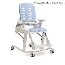 Rifton Activity Chair Order Form by Rifton Mobile Hts Toilet Seats U0026 Supports Especial Needs