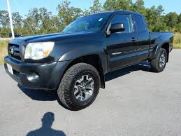 Used 2005 TOYOTA Tacoma Base In Myrtle Beach SC Preowned 2005 To 2015 Toyota Tacoma Photo Image Gallery Wheel Offset Super Aggressive 3 5 Suspension Lift 6 Truck Of The Year Winner 4runner Wikipedia Used For Sale In Raleigh Nc Cargurus Tundra Work City Tn Doug Jtus Auto Center Inc Dayna Twinwheeler 1 Year Mot 35 Tonne Truck Snugtop Sport Caps For And Car Panama Tacoma Aitomatica Pickup Trucks Automobile Magazine Covers Bed Cover 68