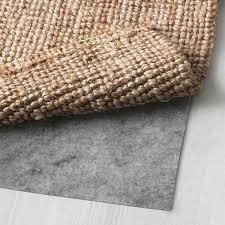 lohals teppich flach gewebt natur 160x230 cm ikea österreich