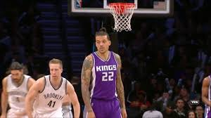 Matt Barnes Accidental 3 Pointer | Alley Oop Fail! - YouTube Kevin Durant Matt Barnes Russell Westbrook Trash Talk Sicom Vs Golden State Warriors 15022017 15pts Youtube Retiring Announces Tirement From Nba Upicom His The Ny Daily News Ian Clark James Mcadoo On Andre Iguodala Full Duel Hlights 2014 Playoffs Chases John Henson Into Bucks Locker Room The Car Derek Fisher Crashed Reportedly Belongs To Hlights Hudl Puts Back Jazz Brink