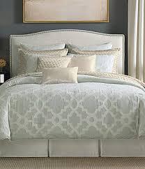 10 best bedding images on pinterest bedroom ideas bedding